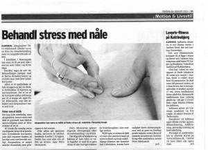 artikel-behandl-stress-med-naale